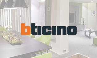 Banner_Bticino_1