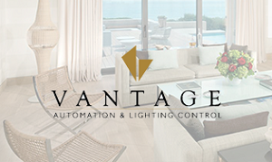 Banner_Vantage_small size