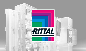 Rittal_small size