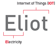 smart things_bulelectric_eliot